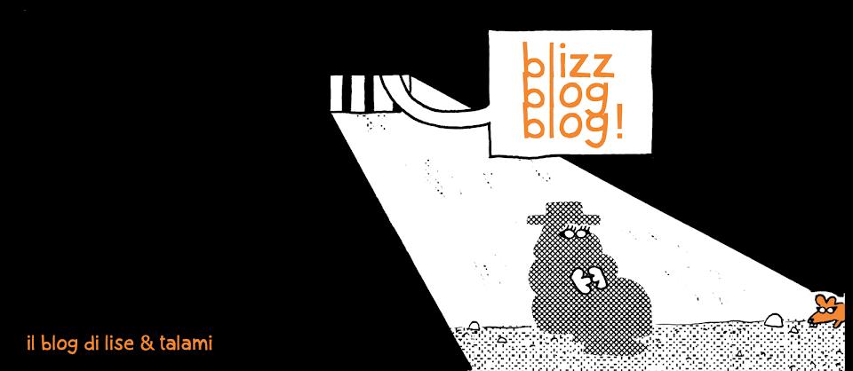 blizzblogblog