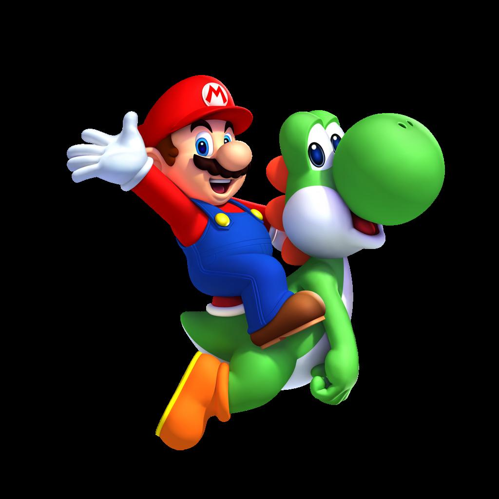 Super 4 Cartoon Characters : Além dos games