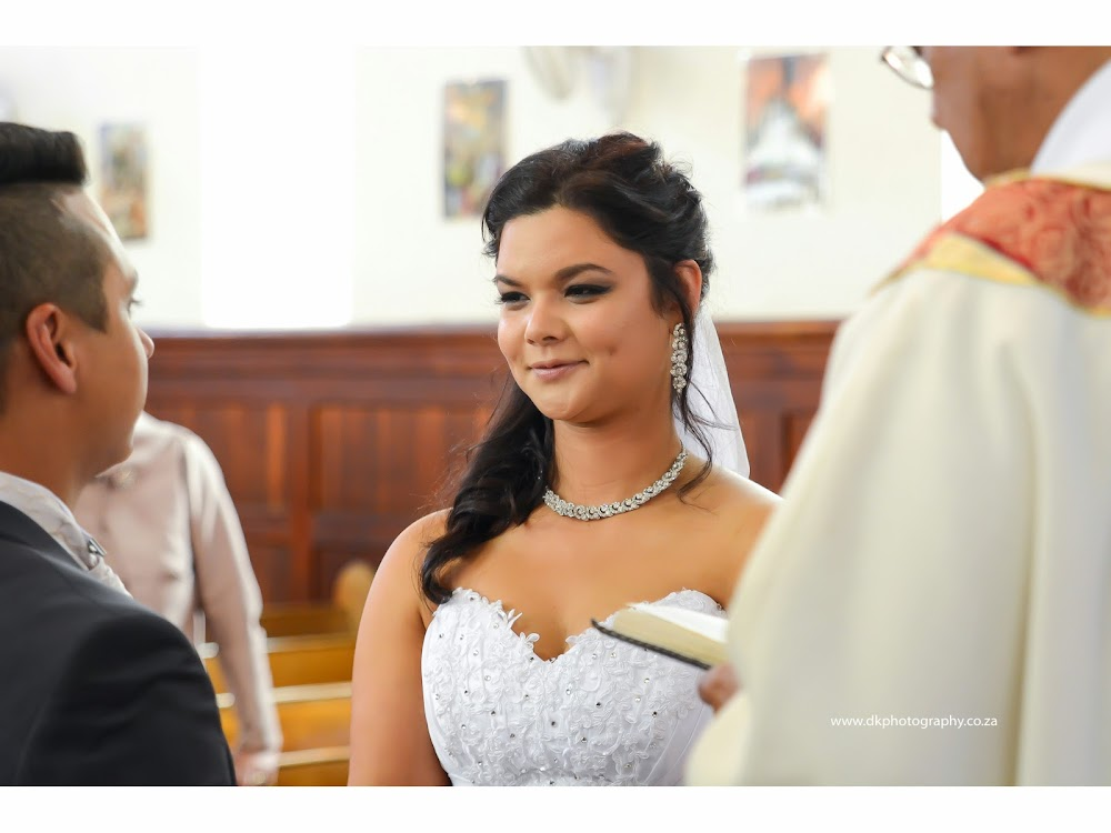 DK Photography WEB-248 Dominic & Melisa's Wedding in Welgelee | Sante Hotel & Spa  Cape Town Wedding photographer