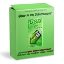 usbsafelyremove 4.3.2