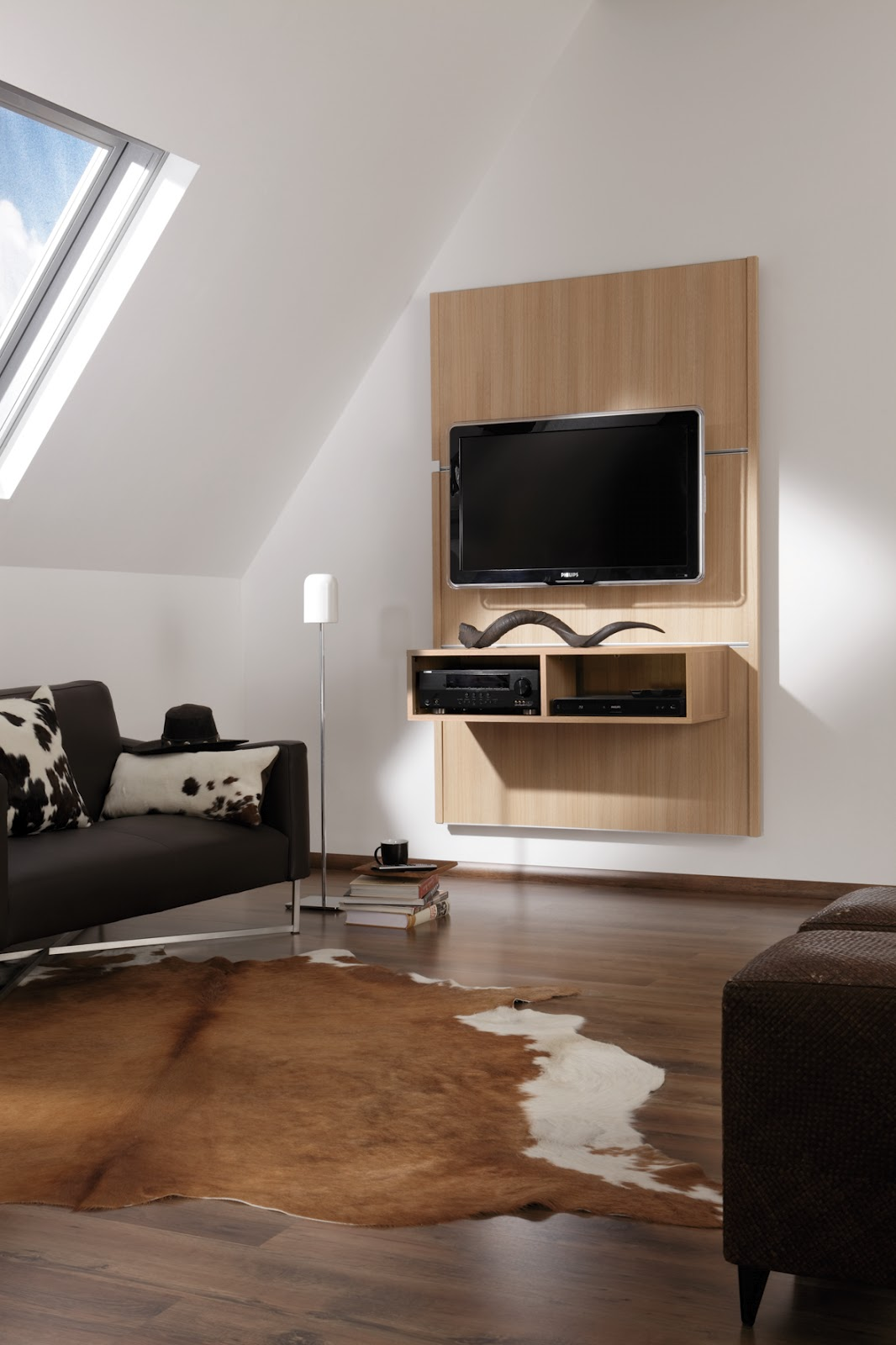 fernseher wand ohne kabel m bel design idee f r sie. Black Bedroom Furniture Sets. Home Design Ideas