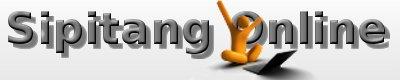 Sipitang Online | Atas Talian Bah!