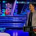 2010-04-19 Televised: Larry King Live - Idol Judges About Adam Mentoring