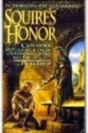Squire's Honor by Peter Telep