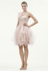 Kleider - Jenny Packlam Kollektion Frühjahr - Sommer 2012