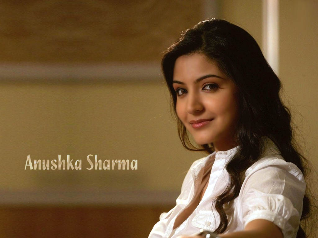 godwall: hot anushka sharma wallpapers pictures images,stills