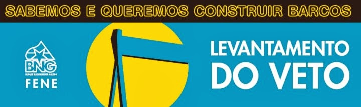 Levantamento do veto