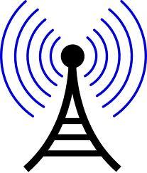 http://on-dvb.blogspot.com/2012/08/cara-mengaktifkan-wifi-manual-tanpa.html