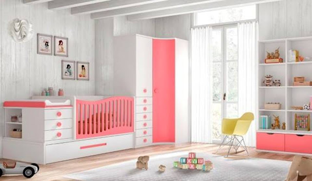 Pink Kids Rooms, Kids Rooms, kids,  Kids Pink Rooms, baby room, kid room, kids bedroom, girls room, pink girls room, pink girls bedroom, boys room