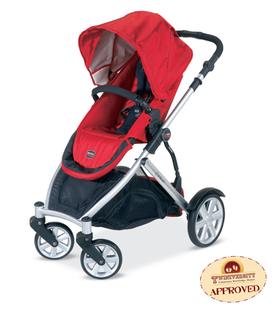 adventures of a new milwife britax b ready doubles mode review. Black Bedroom Furniture Sets. Home Design Ideas