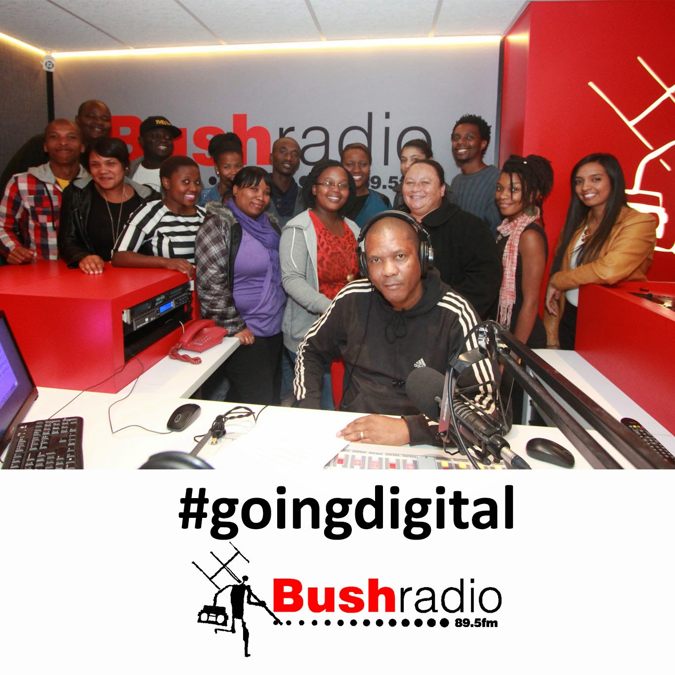https://bushradio.wordpress.com/2015/05/01/going-digital/