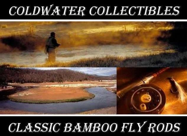 Bamboo Fly Rods4