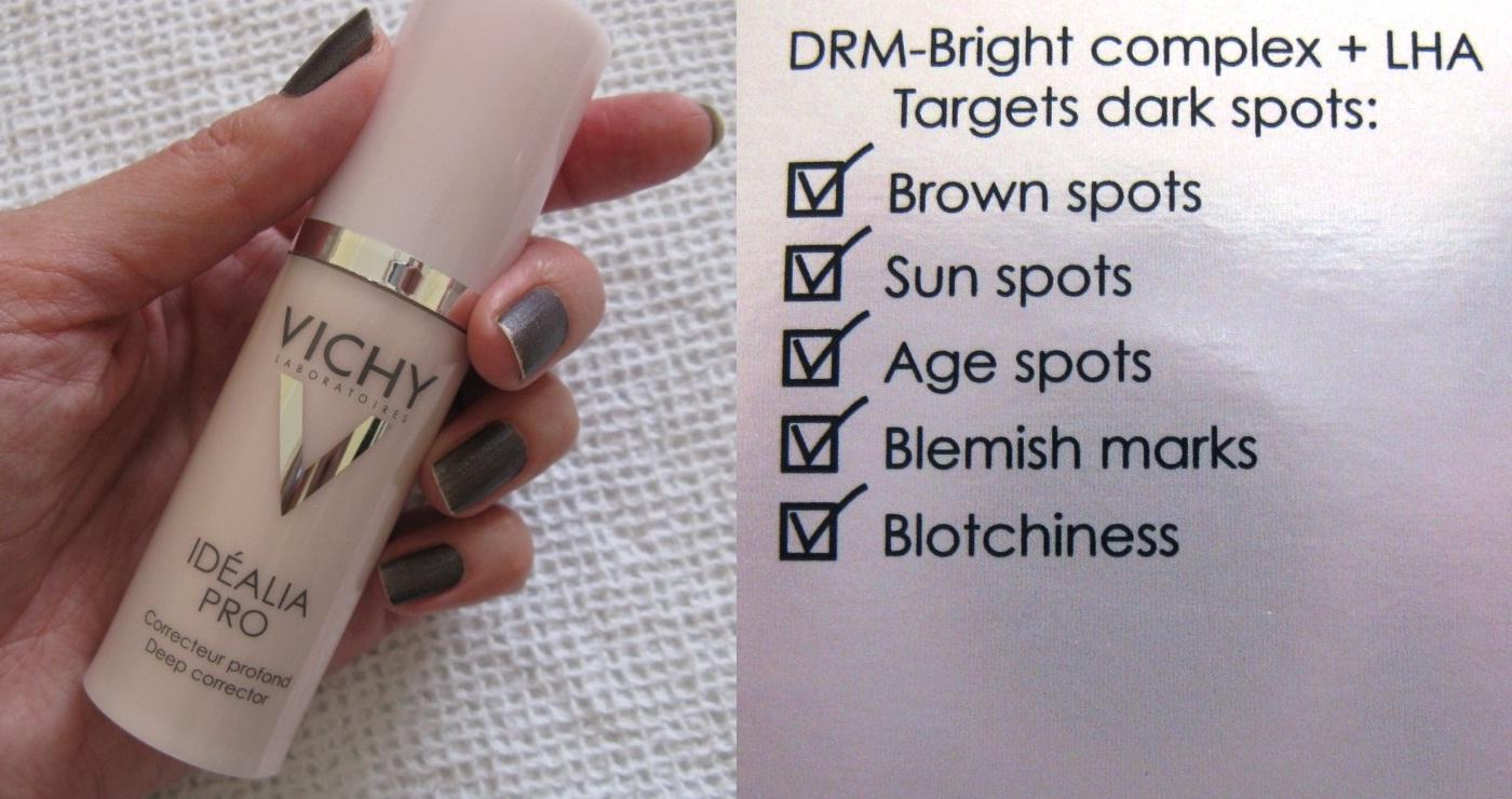 Blog Aveeno Brown Spot Remover | Short News Poster