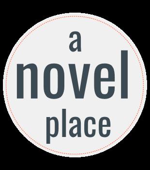 a novel place
