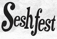 2014 Sesh Fest