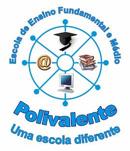 POLIVALENTE