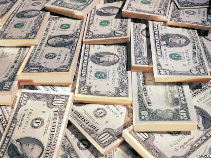 Закон притяжения денег, Как стать богатым, Джо Витале, Как притянуть денги
