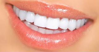 branquear-clarear-dentes