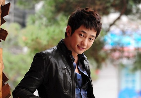 photo park shi hoo queen of reversals