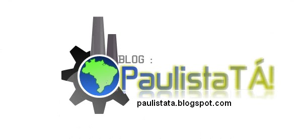 paulistata.blogspot.com