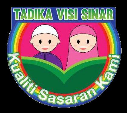 Logo Rasmi Tadika