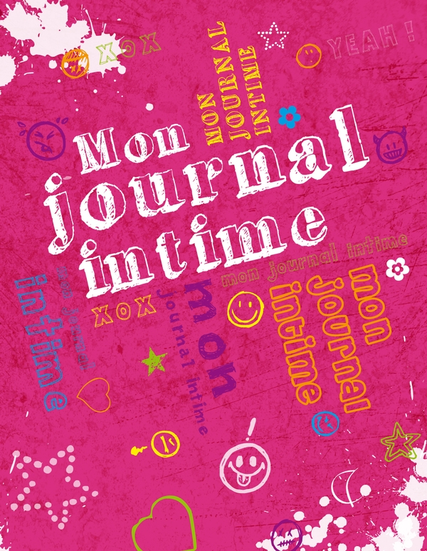 Appel secret journal intime en ligne