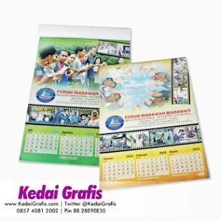 kalender-sekolah-murah