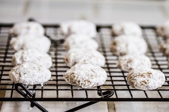 http://www.thejoykitchen.com/recipe/pfeffern%C3%BCsse-peppernuts