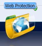 10 Perfect Tips, How To Choose Best Antivirus Software?