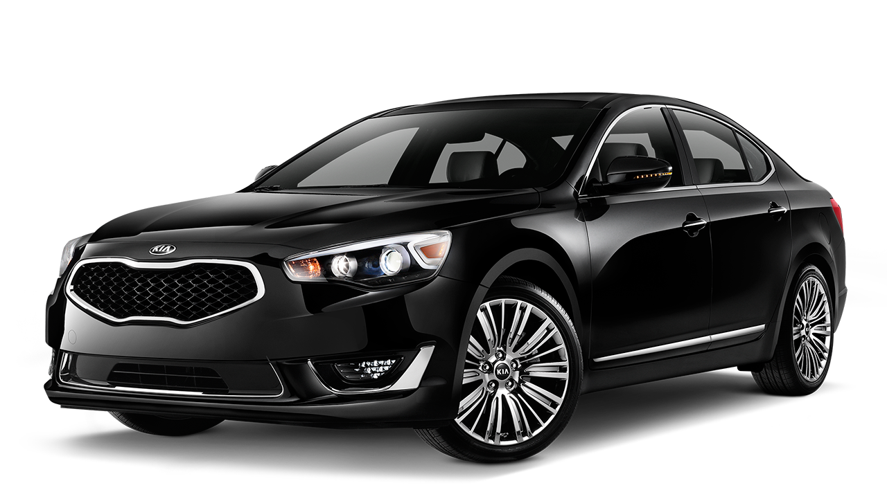 Welcome To Jack Oboms Blog Kia Motors Upcoming Kia