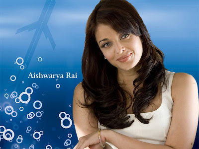 Aishwarya Rai HD Wallpapers 2012