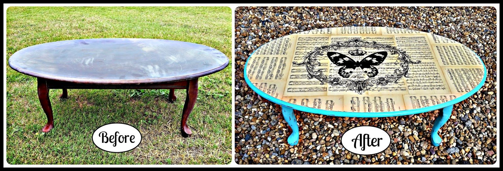3 spurz dandc repurposed /refurbished creations!!: diy decoupage