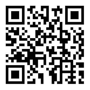 Salon suunnitteluassareiden nettisivut