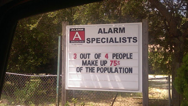 Funny Signs Picdump #32, funny sign picture, signs photos, strange signs
