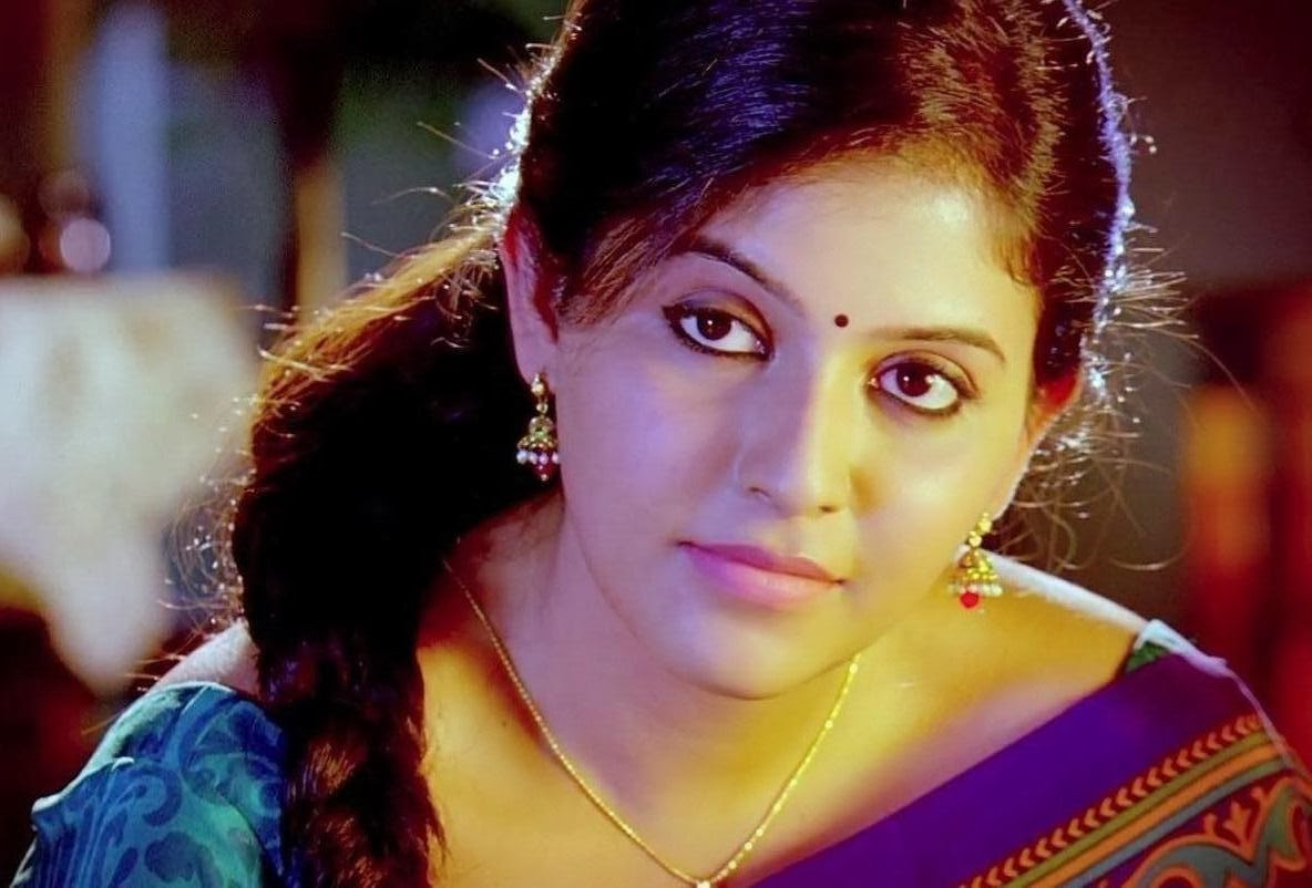 Anjali Actress Photos Download Kannada Mynaa Movie Songs Download