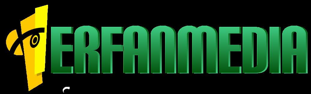 Erfanmedia.com