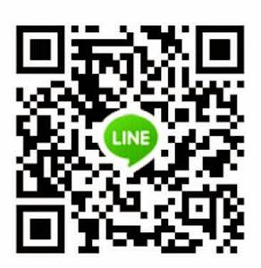 LINE : sexyclub-x
