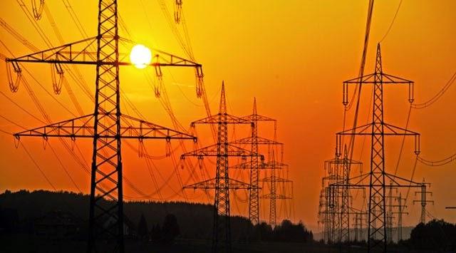 Ankara Elektrik Aboneliği için İstenilen Belgeler Neler? Enerjisa Başkent Elektrik İstenilen Belgeler Hangi Belgeleri İstiyorlar?
