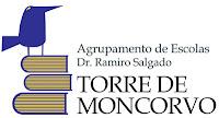 Agrupamento de Escolas Dr. Ramiro Salgado