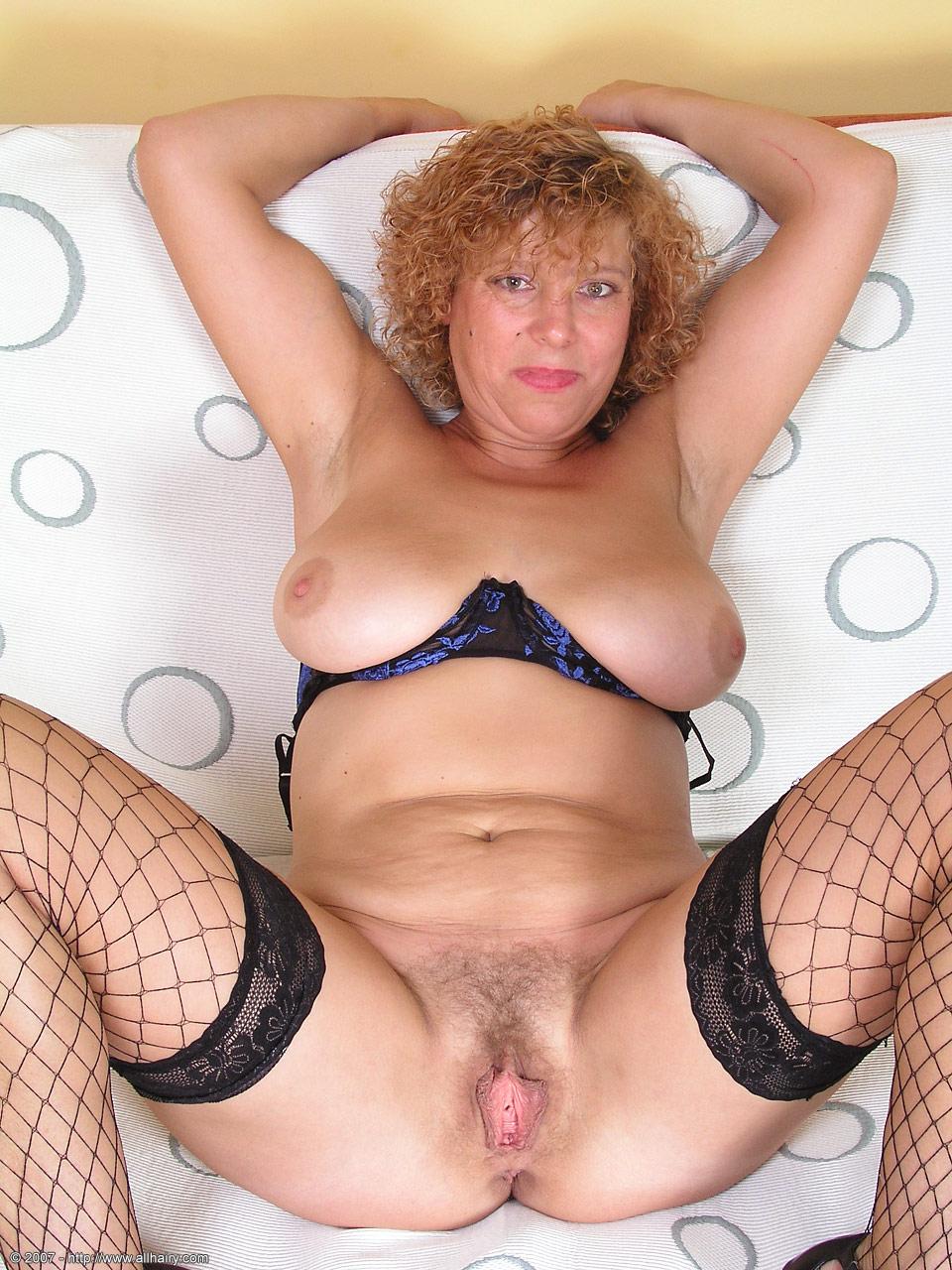 WoW tgp old tits erotic scenes