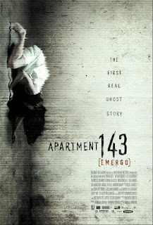 Ver Apartment 143 (2011) Online