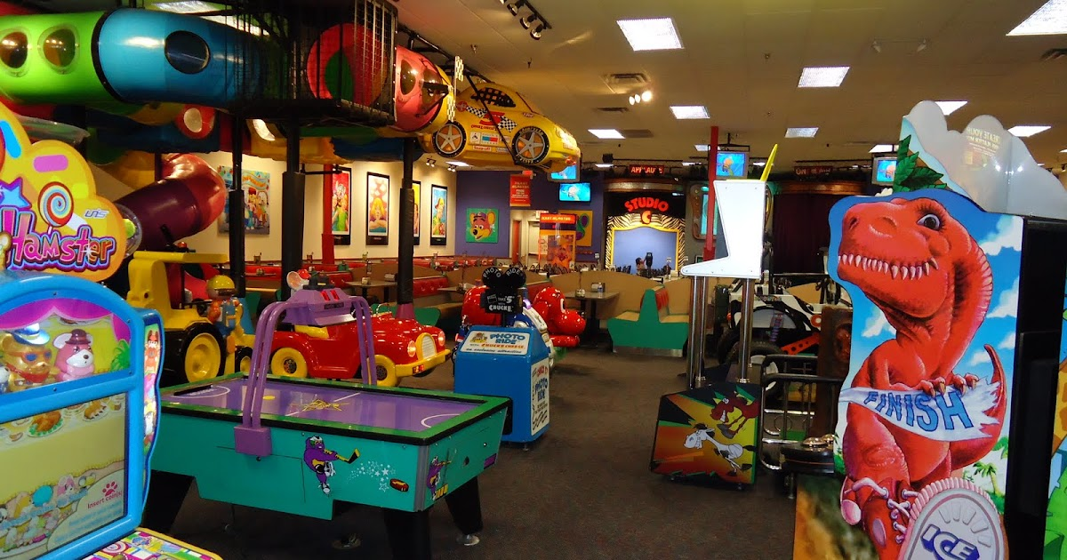 twingle mommmy  chuck e cheese u0026 39 s and poop