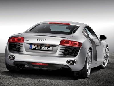 Audi-R8-2013.jpg