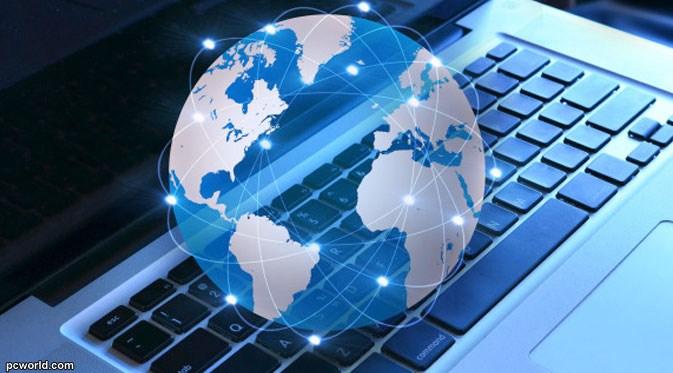 Akses Internet Telkom Lambat Karena Kabel Bawah Laut Putus