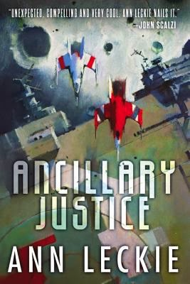 https://catalog.dubuque.lib.ia.us/cgi-bin/koha/opac-search.pl?idx=ti&q=ancillary+justice