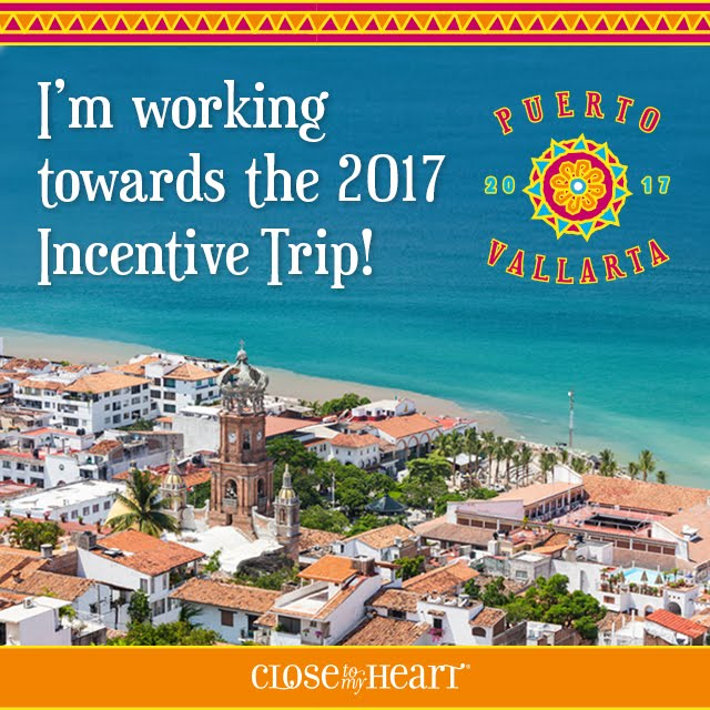CTMH Incentive Trip
