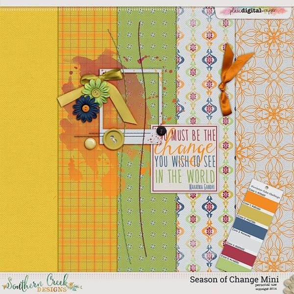 http://www.plaindigitalwrapper.com/forum/showthread.php?8568-November-Color-Challenge&goto=newpost
