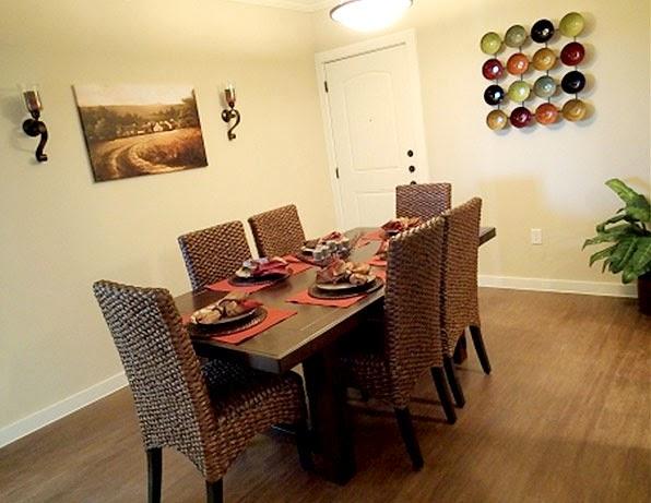 Your New Home Apartment Near Utsa La Cantera Bandera Rd Move In Special
