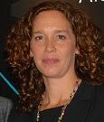Tzeporah Berman.