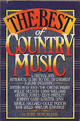 Best of Country Music